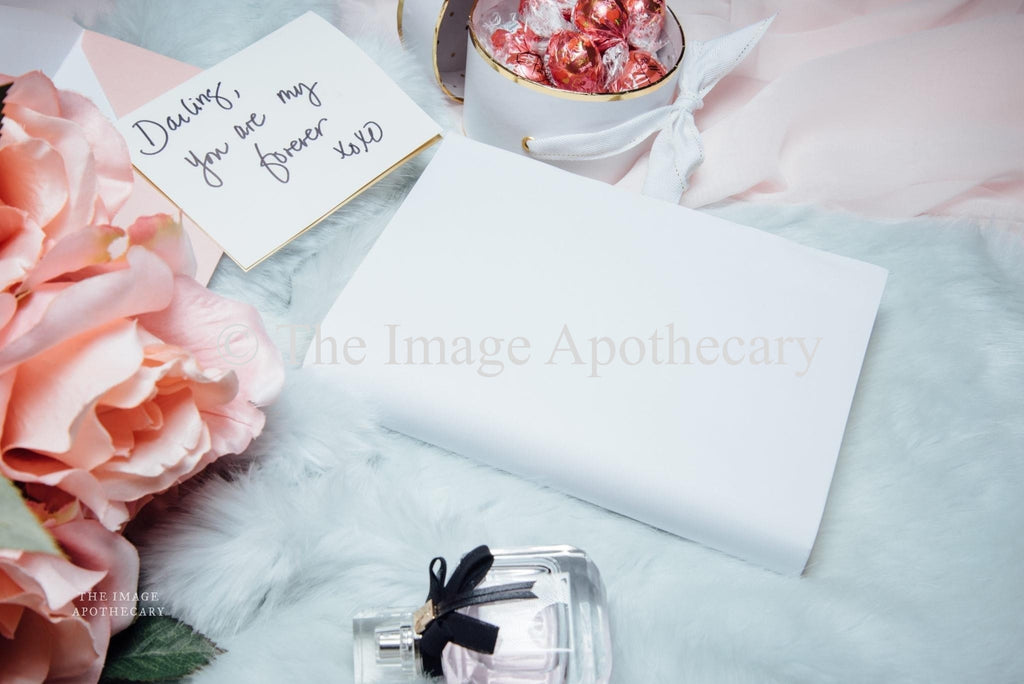 TheImageApothecary-482M - Stock Photography by The Image Apothecary