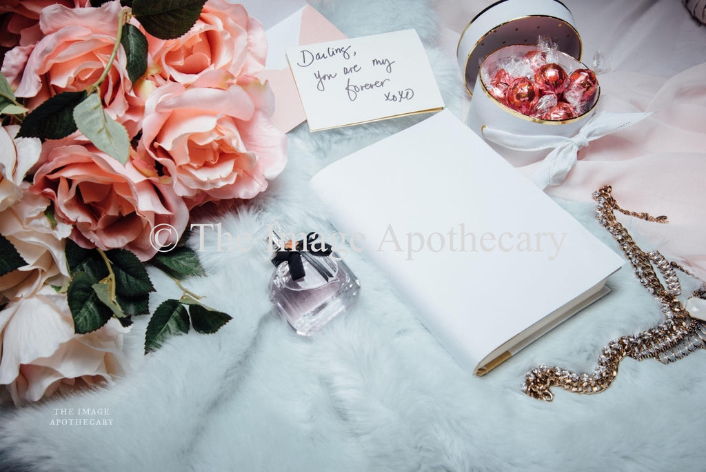 TheImageApothecary-483M - Stock Photography by The Image Apothecary
