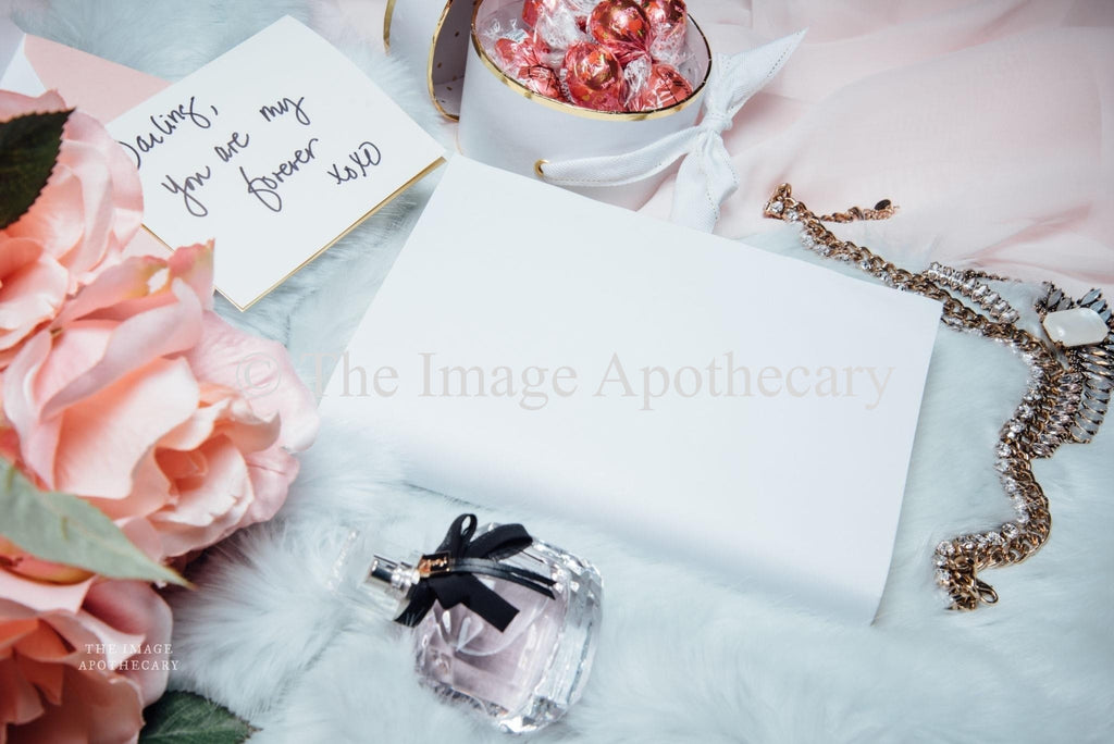 TheImageApothecary-484M - Stock Photography by The Image Apothecary