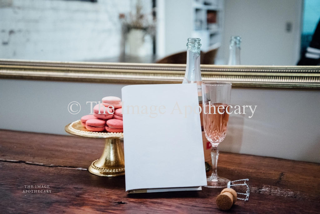 TheImageApothecary-487 - Stock Photography by The Image Apothecary