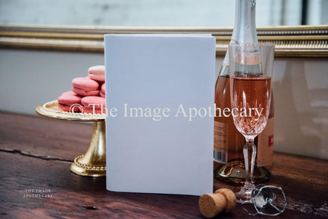 TheImageApothecary-491 - Stock Photography by The Image Apothecary