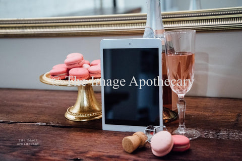 TheImageApothecary-492 - Stock Photography by The Image Apothecary