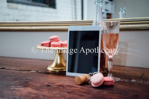 TheImageApothecary-493 - Stock Photography by The Image Apothecary