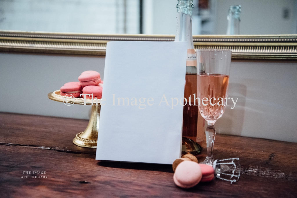 TheImageApothecary-494 - Stock Photography by The Image Apothecary