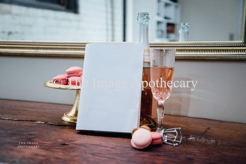 TheImageApothecary-495 - Stock Photography by The Image Apothecary