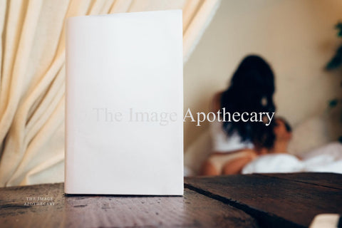 TheImageApothecary-56 - Stock Photography by The Image Apothecary