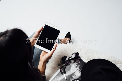 TheImageApothecary-5827 - Stock Photography by The Image Apothecary