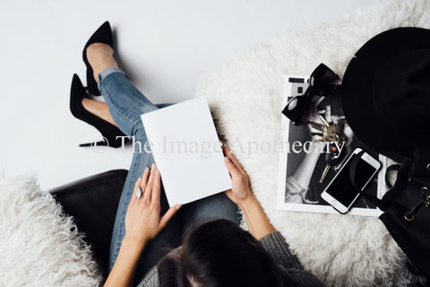 TheImageApothecary-5849 - Stock Photography by The Image Apothecary