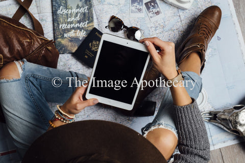 TheImageApothecary-5912 - Stock Photography by The Image Apothecary