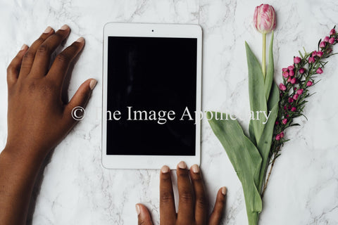 TheImageApothecary-5930 - Stock Photography by The Image Apothecary