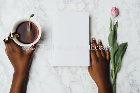 TheImageApothecary-5947 - Stock Photography by The Image Apothecary
