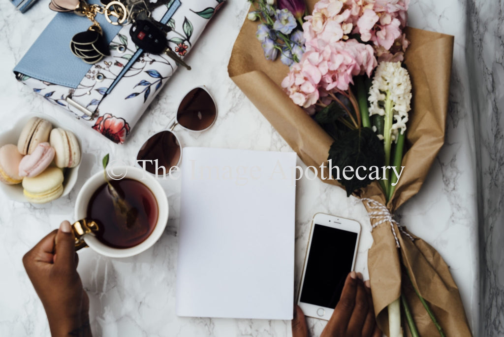 TheImageApothecary-5958 - Stock Photography by The Image Apothecary
