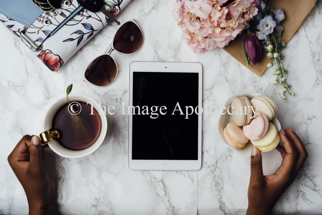 TheImageApothecary-5961 - Stock Photography by The Image Apothecary