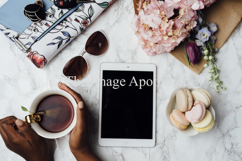 TheImageApothecary-5969 - Stock Photography by The Image Apothecary