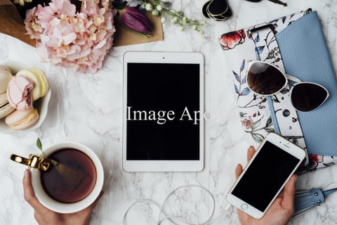 TheImageApothecary-5991 - Stock Photography by The Image Apothecary