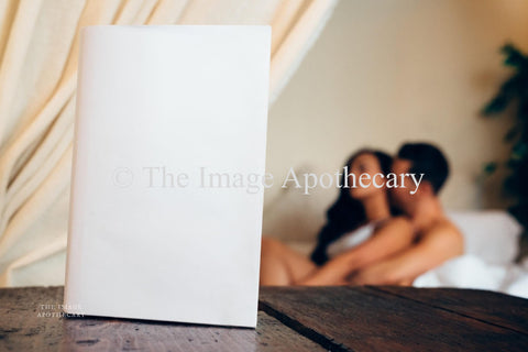 TheImageApothecary-59 - Stock Photography by The Image Apothecary