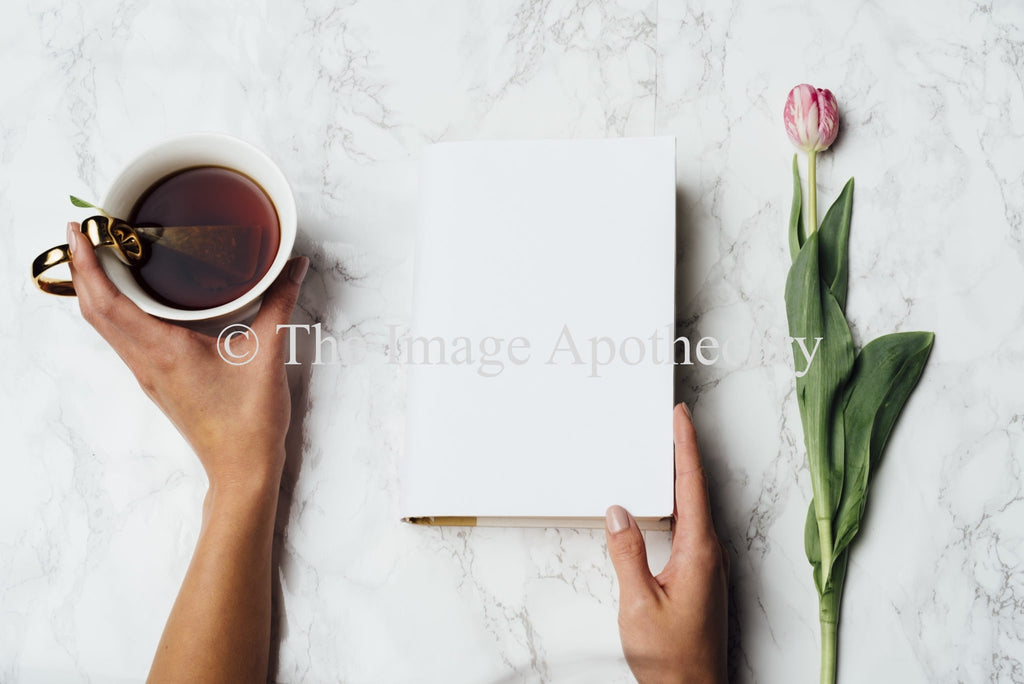 TheImageApothecary-6007M - Stock Photography by The Image Apothecary