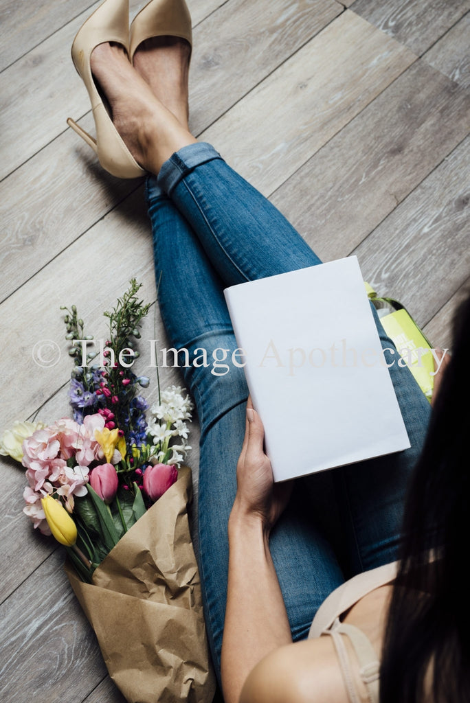 TheImageApothecary-6090M - Stock Photography by The Image Apothecary