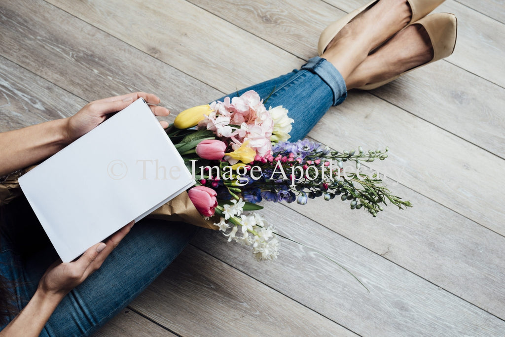 TheImageApothecary-6093M - Stock Photography by The Image Apothecary