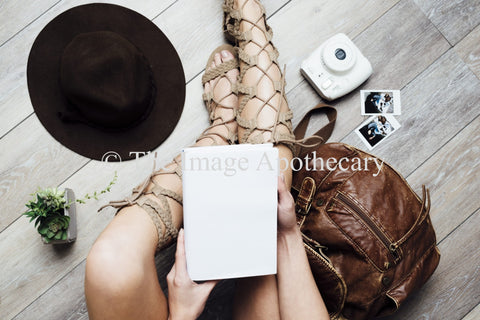 TheImageApothecary-6106MO - Stock Photography by The Image Apothecary