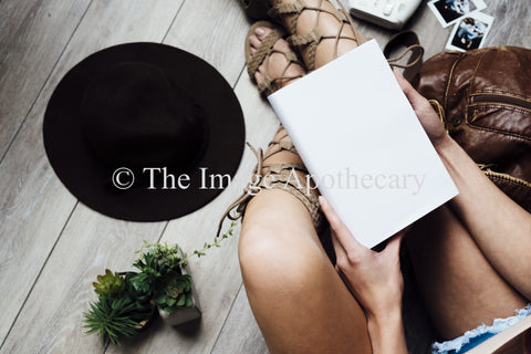 TheImageApothecary-6110MO - Stock Photography by The Image Apothecary