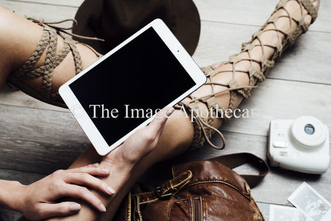 TheImageApothecary-6119MO - Stock Photography by The Image Apothecary