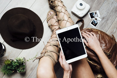 TheImageApothecary-6126MO - Stock Photography by The Image Apothecary