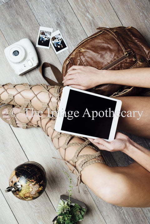 TheImageApothecary-6132 - Stock Photography by The Image Apothecary