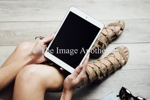 TheImageApothecary-6135 - Stock Photography by The Image Apothecary