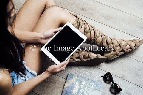 TheImageApothecary-6139MO - Stock Photography by The Image Apothecary
