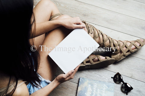 TheImageApothecary-6141MO - Stock Photography by The Image Apothecary