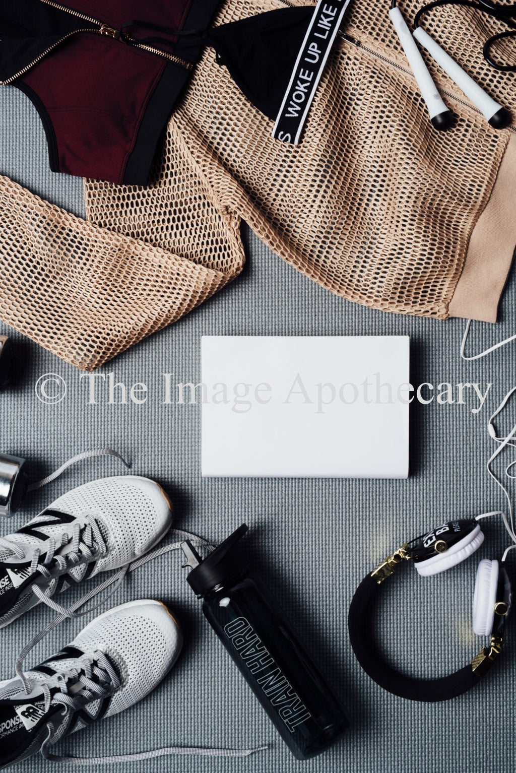 TheImageApothecary-6175M - Stock Photography by The Image Apothecary