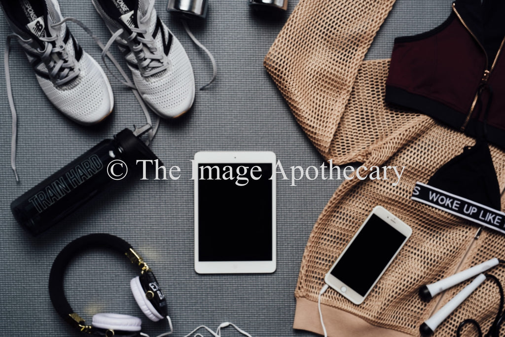 TheImageApothecary-6178M - Stock Photography by The Image Apothecary