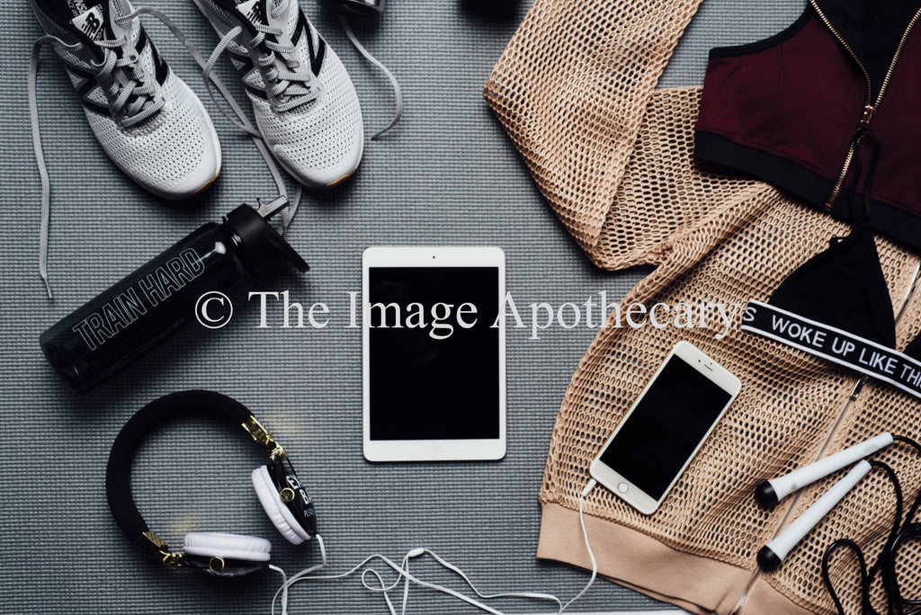 TheImageApothecary-6180M - Stock Photography by The Image Apothecary
