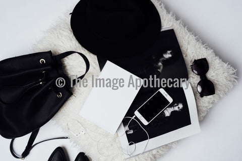 TheImageApothecary-6182 - Stock Photography by The Image Apothecary