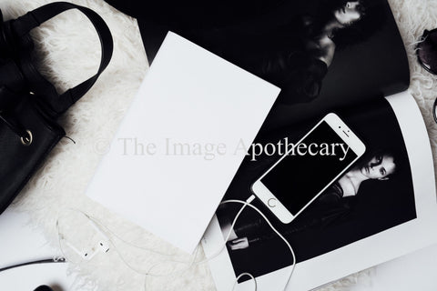 TheImageApothecary-6183 - Stock Photography by The Image Apothecary