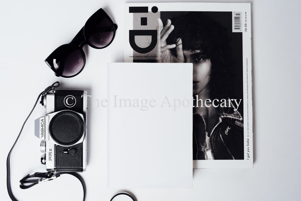TheImageApothecary-6207M - Stock Photography by The Image Apothecary