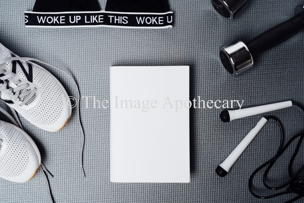 TheImageApothecary-6218M - Stock Photography by The Image Apothecary