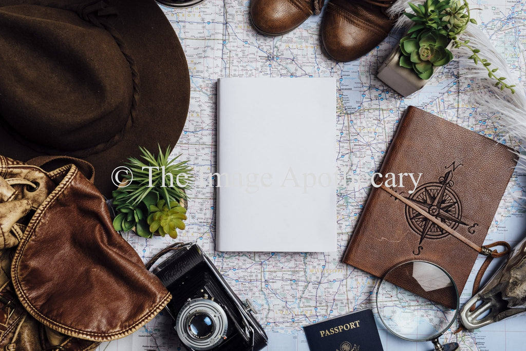 TheImageApothecary-6240M - Stock Photography by The Image Apothecary