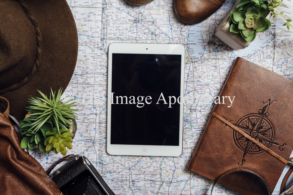 TheImageApothecary-6248M - Stock Photography by The Image Apothecary