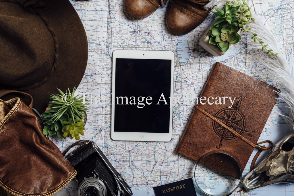 TheImageApothecary-6249M - Stock Photography by The Image Apothecary