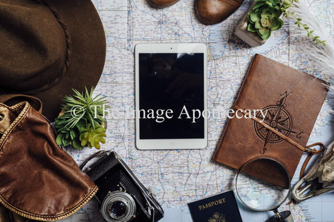 TheImageApothecary-6251 - Stock Photography by The Image Apothecary