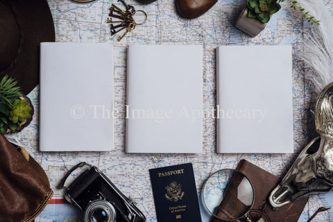 TheImageApothecary-6253 - Stock Photography by The Image Apothecary