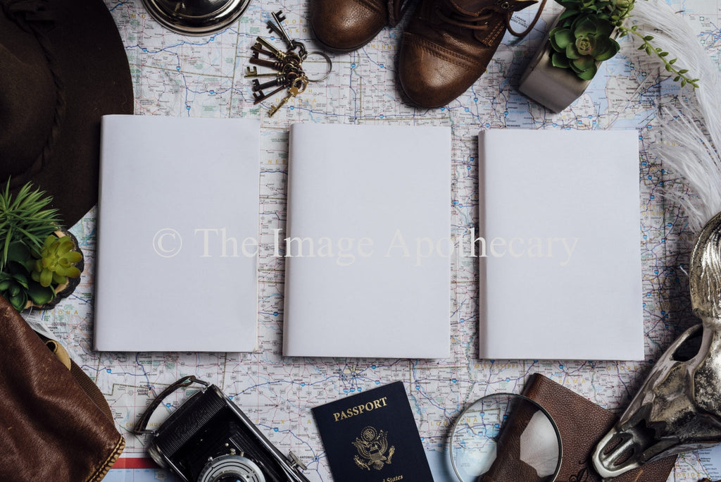 TheImageApothecary-6258M - Stock Photography by The Image Apothecary