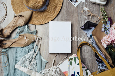 TheImageApothecary-6272MO - Stock Photography by The Image Apothecary