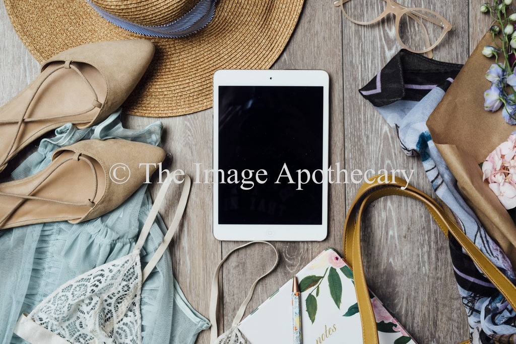 TheImageApothecary-6283MO - Stock Photography by The Image Apothecary