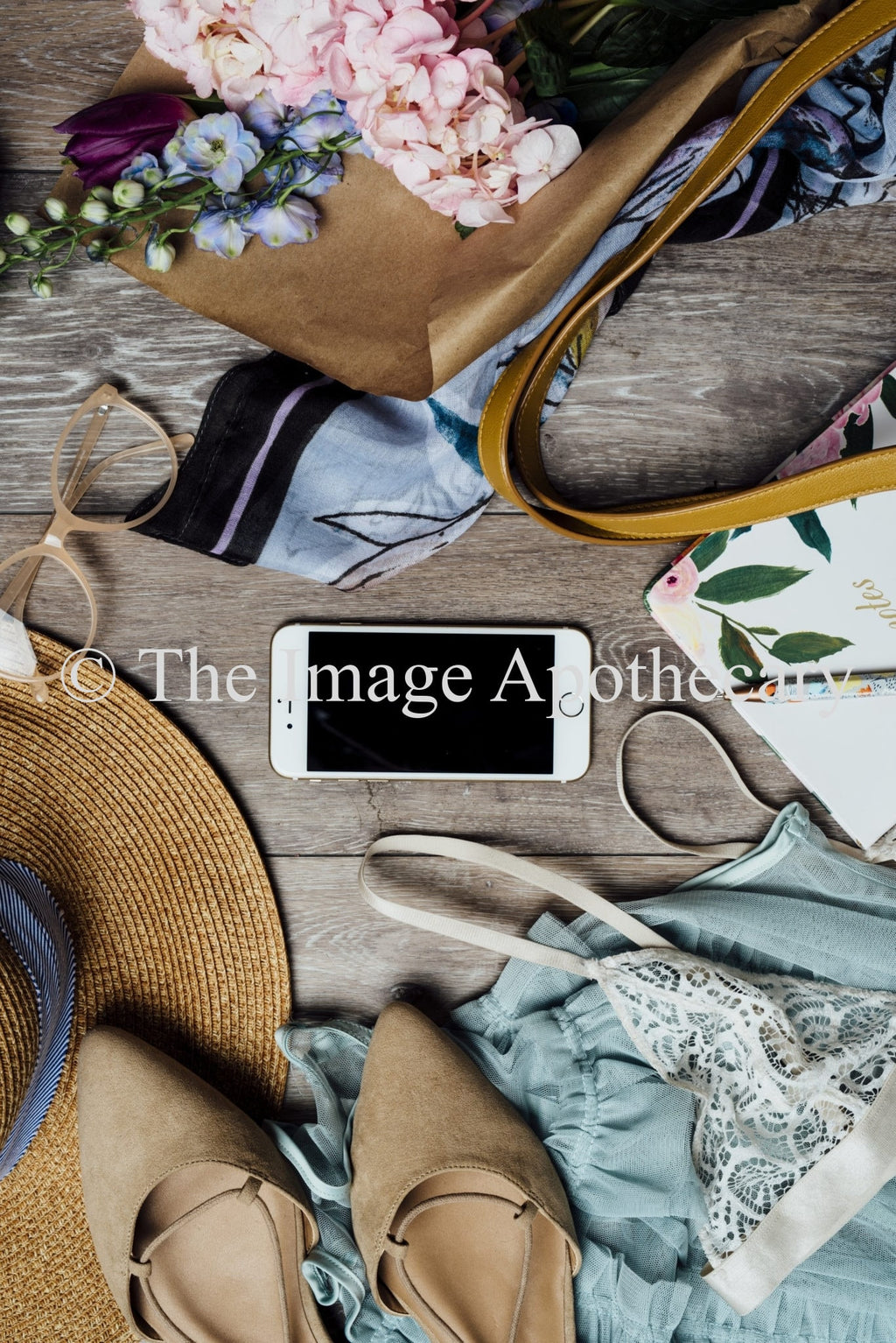 TheImageApothecary-6289MO - Stock Photography by The Image Apothecary