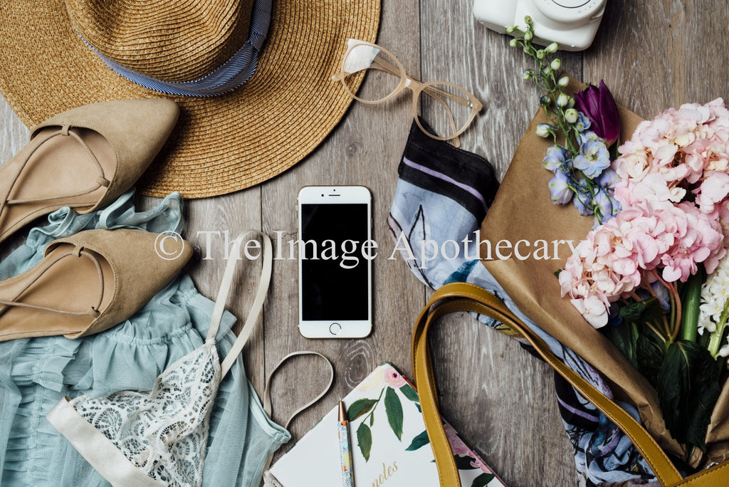 TheImageApothecary-6290MO - Stock Photography by The Image Apothecary