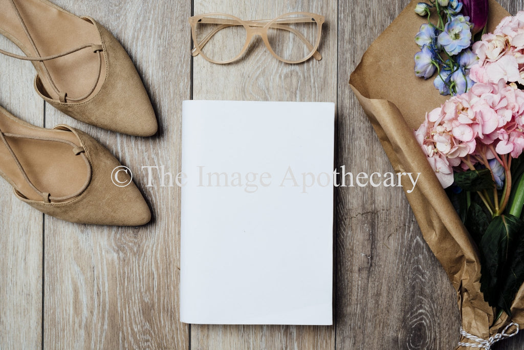 TheImageApothecary-6302MO - Stock Photography by The Image Apothecary