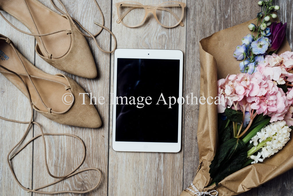 TheImageApothecary-6304MO - Stock Photography by The Image Apothecary